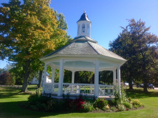 SGC_Bandstand 10,13,16,asters