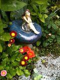 Fairy Garden2 copy