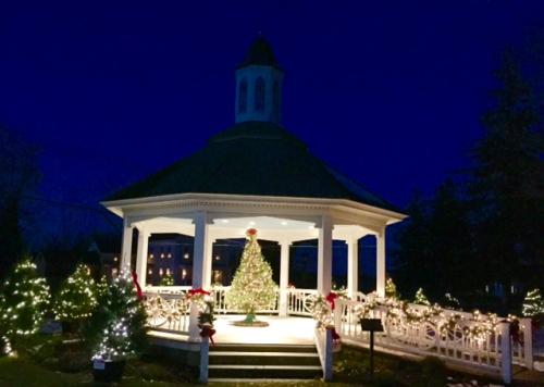 SGC  Bandstand Christmas  17